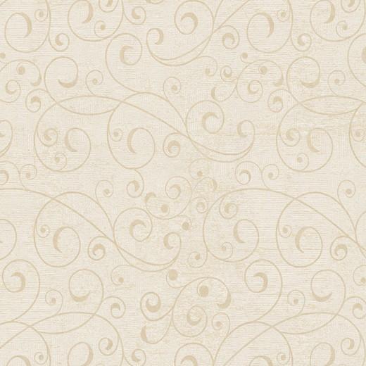59417 Обои Marburg (Allure) (1*12)10,05x0,53 винил на флизелине
