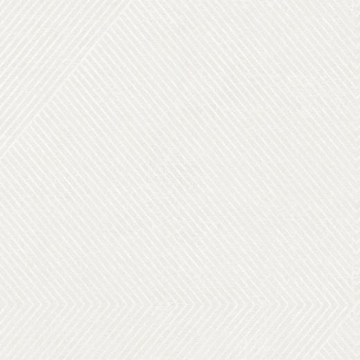 59427 Обои Marburg (Allure) (1*12)10,05x0,53 винил на флизелине