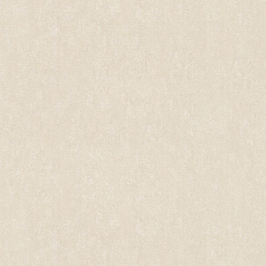 59409 Обои Marburg (Allure) (1*12)10,05x0,53 винил на флизелине