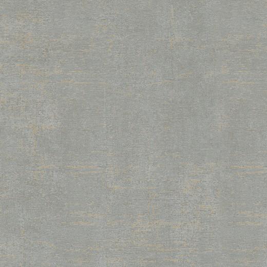 59437 Обои Marburg (Allure) (1*12)10,05x0,53 винил на флизелине