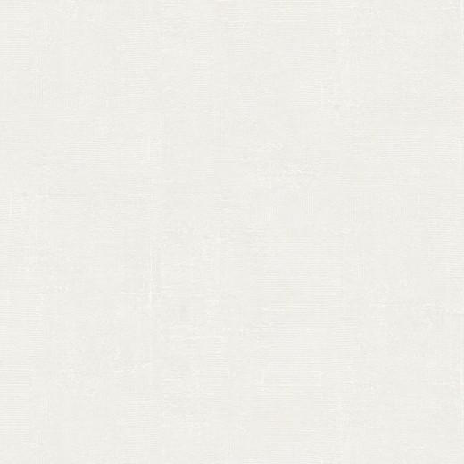 59428 Обои Marburg (Allure) (1*12)10,05x0,53 винил на флизелине