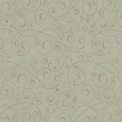 59419 Обои Marburg (Allure) (1*12)10,05x0,53 винил на флизелине