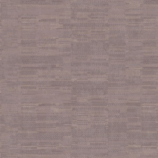 59401 Обои Marburg (Allure) (1*12)10,05x0,53 винил на флизелине