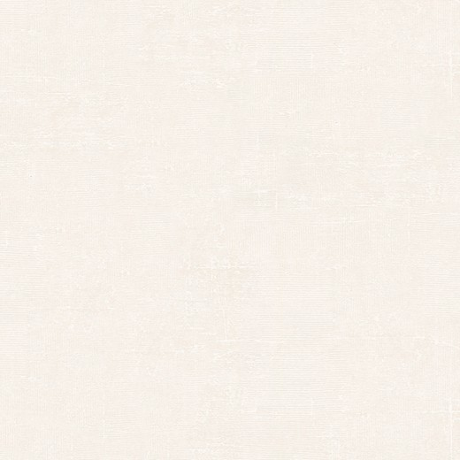 59429 Обои Marburg (Allure) (1*12)10,05x0,53 винил на флизелине
