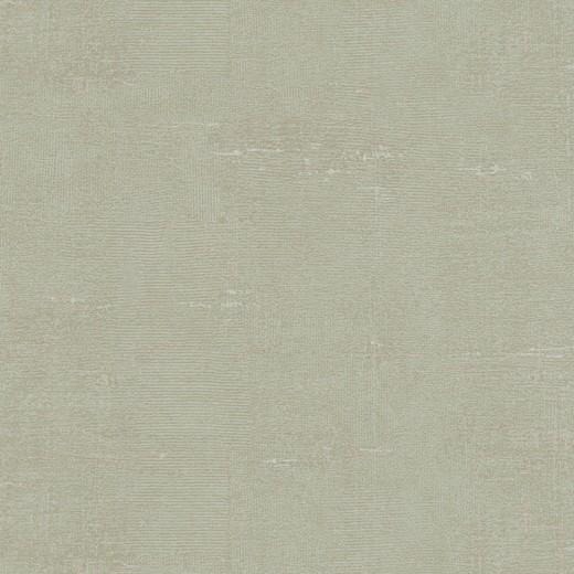 59440 Обои Marburg (Allure) (1*12)10,05x0,53 винил на флизелине