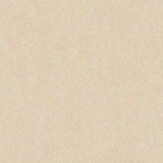 59410 Обои Marburg (Allure) (1*12)10,05x0,53 винил на флизелине