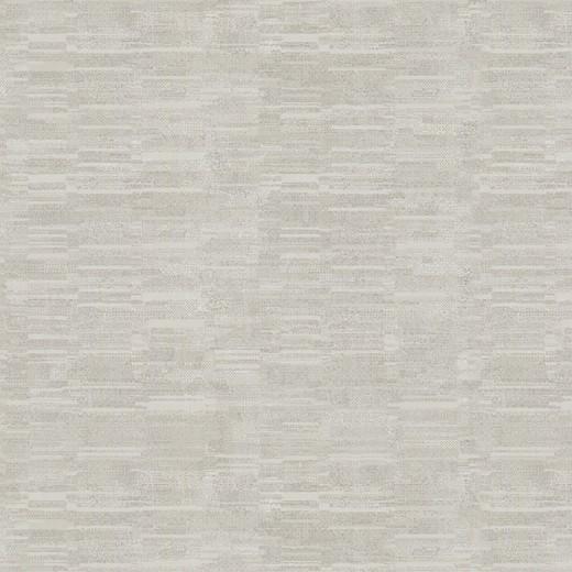 59402 Обои Marburg (Allure) (1*12)10,05x0,53 винил на флизелине
