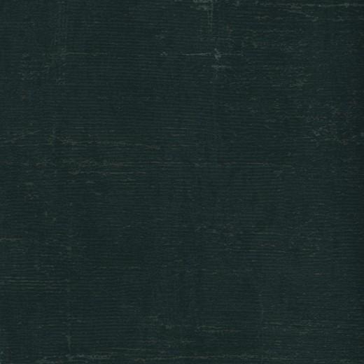 59441 Обои Marburg (Allure) (1*12)10,05x0,53 винил на флизелине