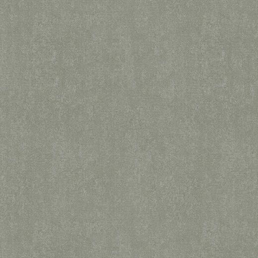 59411 Обои Marburg (Allure) (1*12)10,05x0,53 винил на флизелине