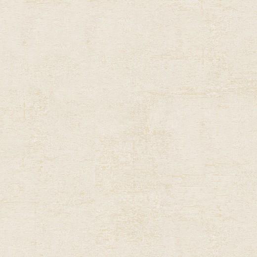 59431 Обои Marburg (Allure) (1*12)10,05x0,53 винил на флизелине