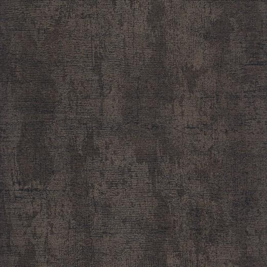 59442 Обои Marburg (Allure) (1*12)10,05x0,53 винил на флизелине