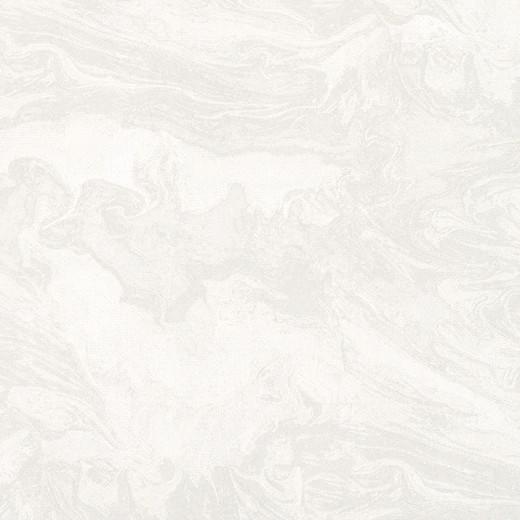 59412 Обои Marburg (Allure) (1*12)10,05x0,53 винил на флизелине