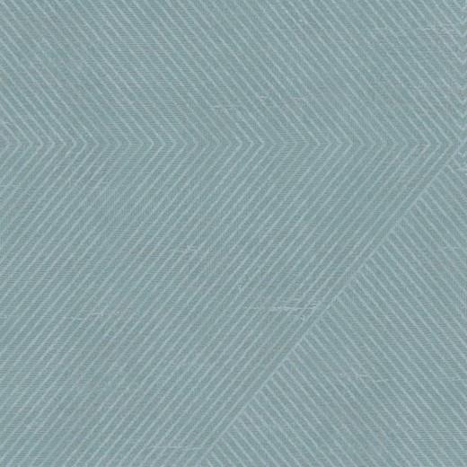 59422 Обои Marburg (Allure) (1*12)10,05x0,53 винил на флизелине