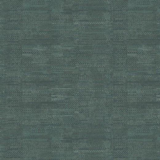 59404 Обои Marburg (Allure) (1*12)10,05x0,53 винил на флизелине