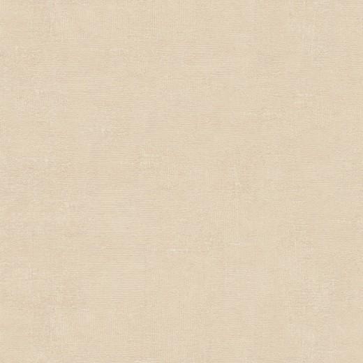 59432 Обои Marburg (Allure) (1*12)10,05x0,53 винил на флизелине
