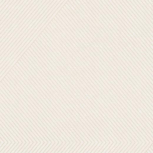 59423 Обои Marburg (Allure) (1*12)10,05x0,53 винил на флизелине