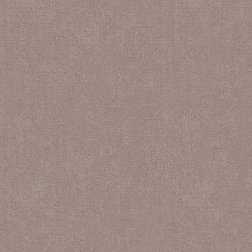 59405 Обои Marburg (Allure) (1*12)10,05x0,53 винил на флизелине