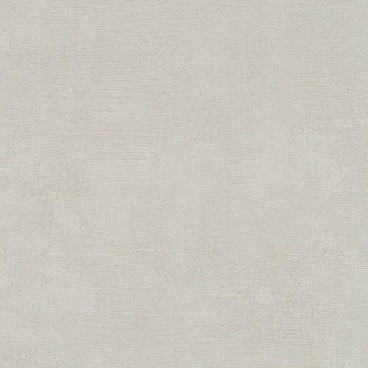 59433 Обои Marburg (Allure) (1*12)10,05x0,53 винил на флизелине