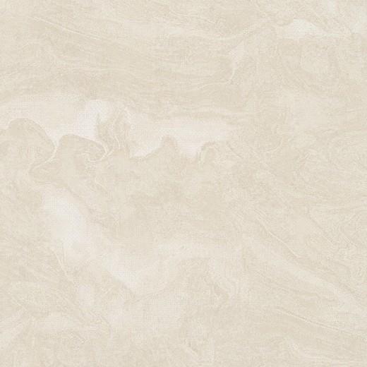 59414 Обои Marburg (Allure) (1*12)10,05x0,53 винил на флизелине