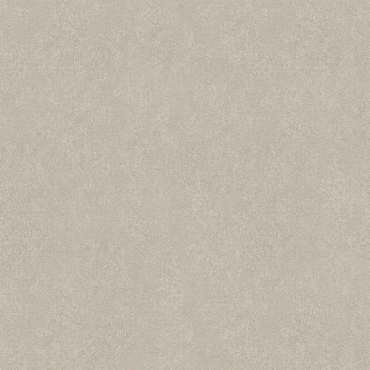 59406 Обои Marburg (Allure) (1*12)10,05x0,53 винил на флизелине