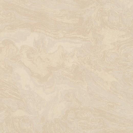 59415 Обои Marburg (Allure) (1*12)10,05x0,53 винил на флизелине