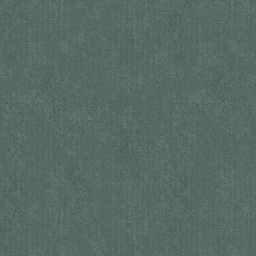 59407 Обои Marburg (Allure) (1*12)10,05x0,53 винил на флизелине
