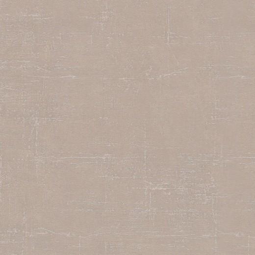 59435 Обои Marburg (Allure) (1*12)10,05x0,53 винил на флизелине