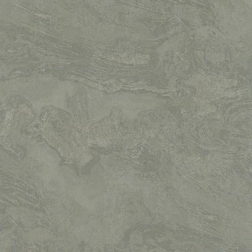 59416 Обои Marburg (Allure) (1*12)10,05x0,53 винил на флизелине