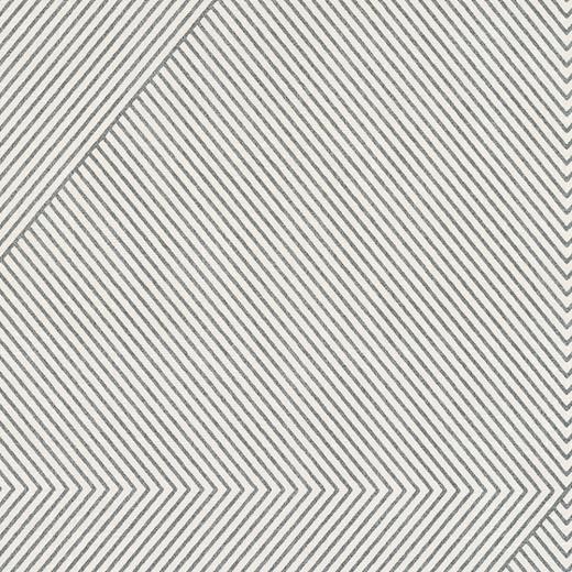 59426 Обои Marburg (Allure) (1*12)10,05x0,53 винил на флизелине