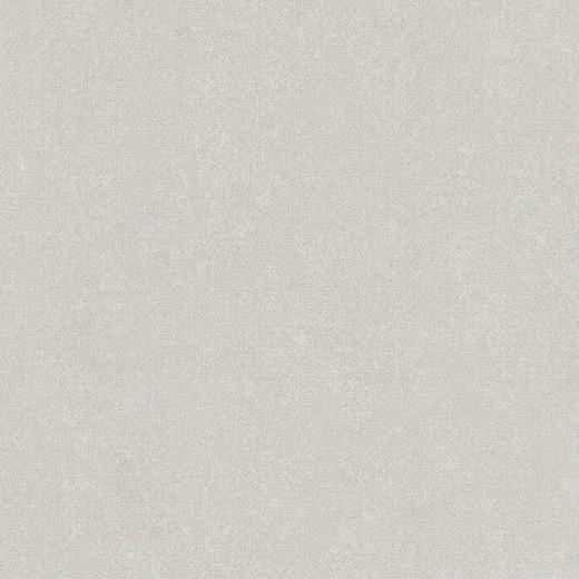 59408 Обои Marburg (Allure) (1*12)10,05x0,53 винил на флизелине