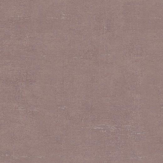 59436 Обои Marburg (Allure) (1*12)10,05x0,53 винил на флизелине