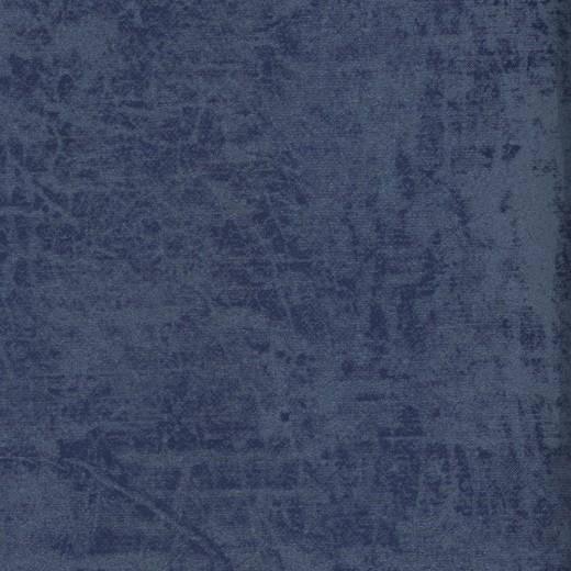 58617 Обои Marburg (Catania) (1*12) 10,05x0,53 флизелин