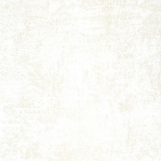 58618 Обои Marburg (Catania) (1*12) 10,05x0,53 флизелин