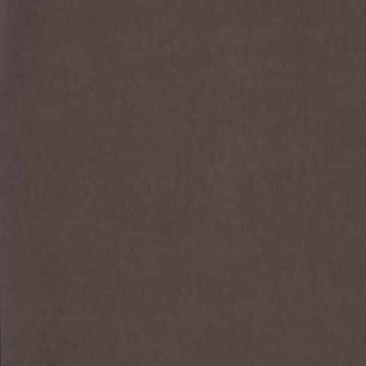 58609 Обои Marburg (Catania) (1*12) 10,05x0,53 флизелин