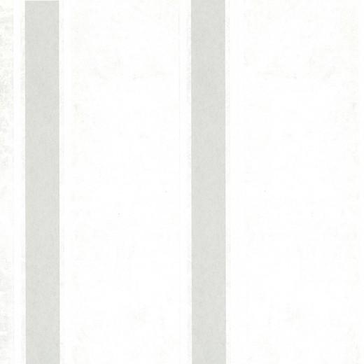 58659 Обои Marburg (Catania) (1*12) 10,05x0,53 флизелин