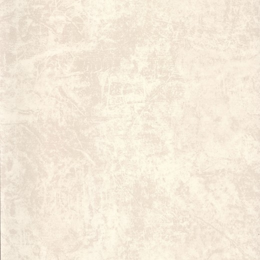 58610 Обои Marburg (Catania) (1*12) 10,05x0,53 флизелин