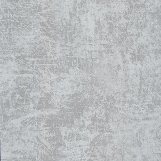 58620 Обои Marburg (Catania) (1*12) 10,05x0,53 флизелин
