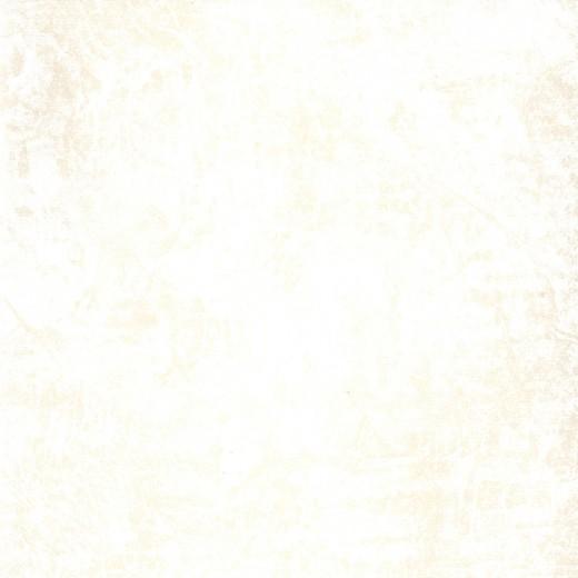 58623 Обои Marburg (Catania) (1*12) 10,05x0,53 флизелин