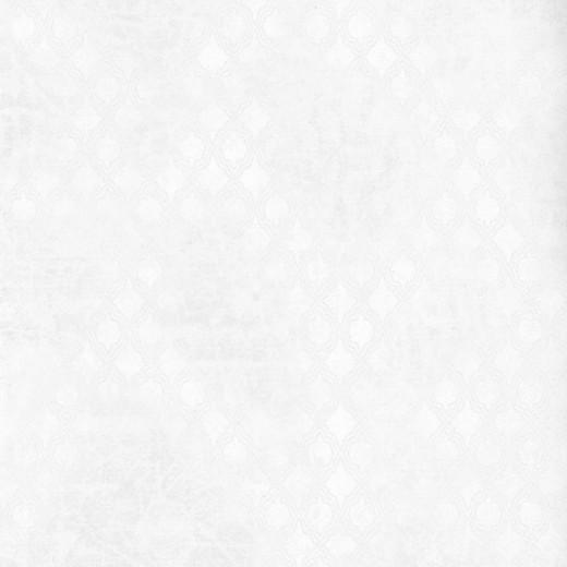 58635 Обои Marburg (Catania) (1*12) 10,05x0,53 флизелин