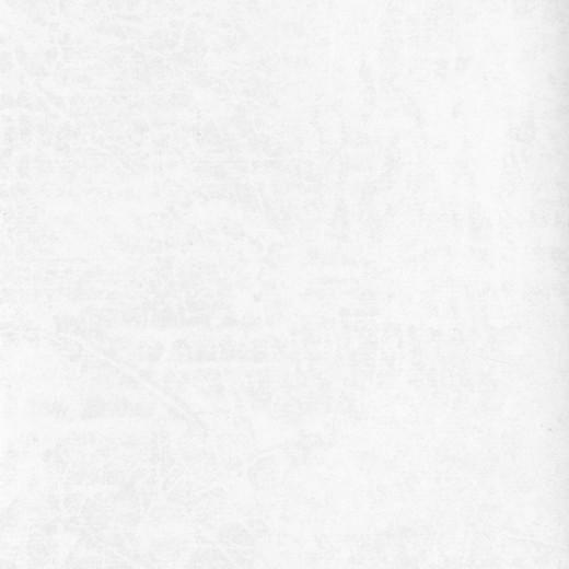 58616 Обои Marburg (Catania) (1*12) 10,05x0,53 флизелин