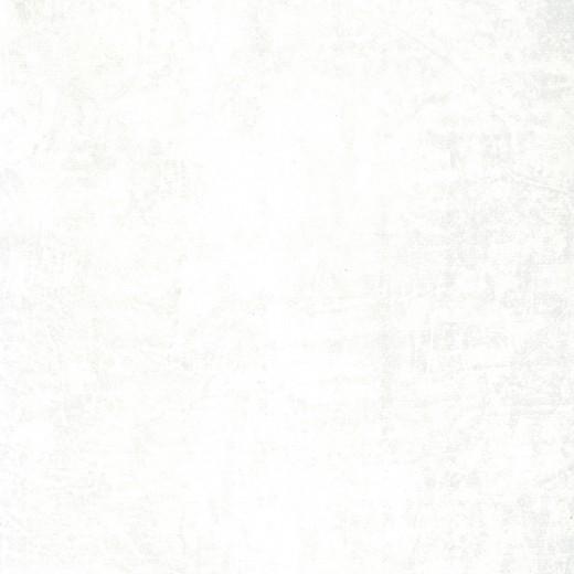 58626 Обои Marburg (Catania) (1*12) 10,05x0,53 флизелин