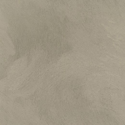 56305 Обои Marburg (Colani Evolution) (1*6) 10,05x0,70 винил на флизелине
