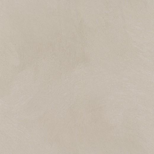 56304 Обои Marburg (Colani Evolution) (1*6) 10,05x0,70 винил на флизелине