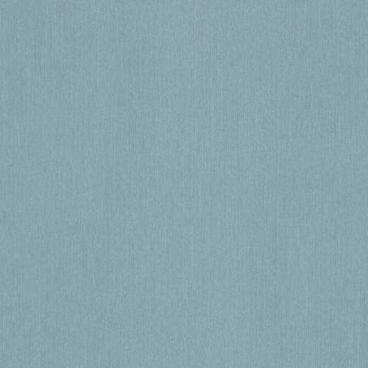 56342 Обои Marburg (Colani Evolution) (1*6) 10,05x0,70 винил на флизелине