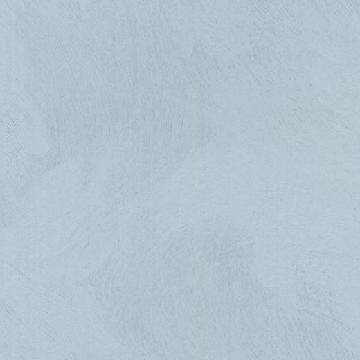56303 Обои Marburg (Colani Evolution) (1*6) 10,05x0,70 винил на флизелине