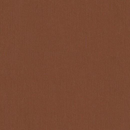 56343 Обои Marburg (Karat/Colani Evolution) (1*6) 10,05x0,70 винил на флизелине