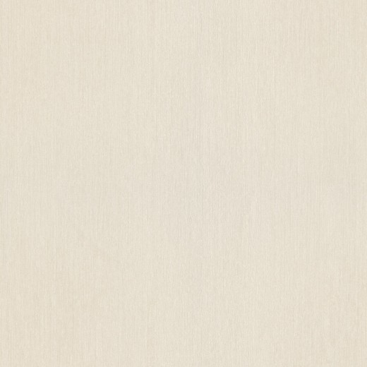 56344 Обои Marburg (Colani Evolution/Wall Story) (1*6) 10,05x0,70 винил на флизелине