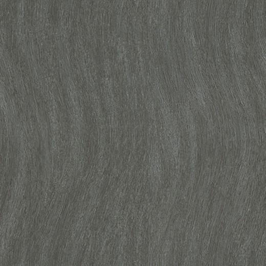 56313 Обои Marburg (Colani Evolution) (1*6) 10,05x0,70 винил на флизелине