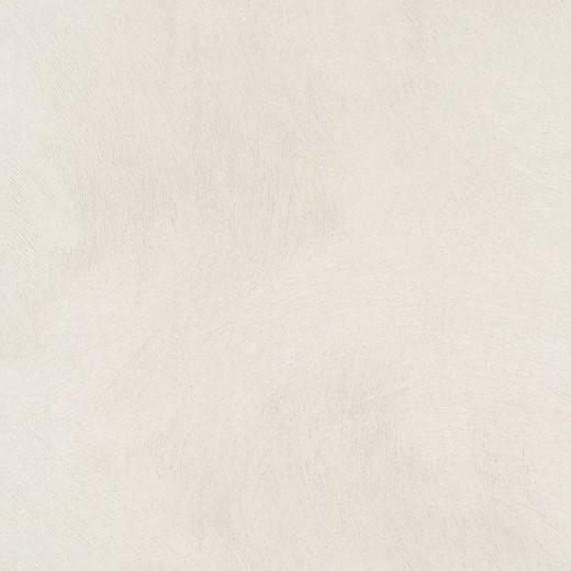 56301 Обои Marburg (Colani Evolution) (1*6) 10,05x0,70 винил на флизелине