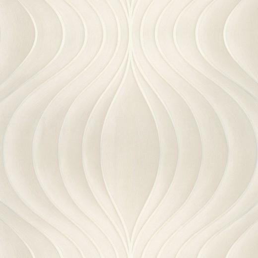 56324 Обои Marburg (Colani Evolution) (1*6) 10,05x0,70 винил на флизелине